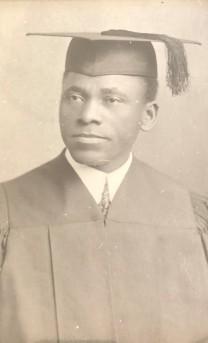James Henry Roberts (6-3-1876-4-13-1935)