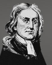 William Law (1686-1761)