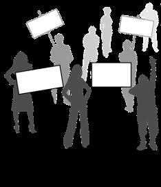 image - political base