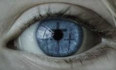 eye of faith
